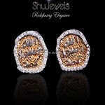 Shujewels Jewellery Collection 2013 for Women 002