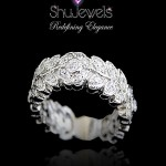 Shujewels Jewellery Collection 2013 for Women 003