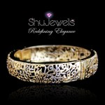 Shujewels Jewellery Collection 2013 for Women 005