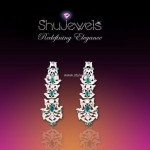 Shujewels Jewellery Collection 2013 for Women 006
