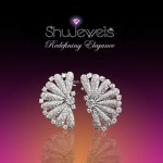 Shujewels Jewellery Collection 2013 for Women 007