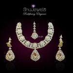Shujewels Jewellery Collection 2013 for Women 008