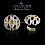 Shujewels Jewellery Collection 2013 for Women 011