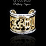 Shujewels Jewellery Collection 2013 for Women 012