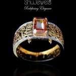Shujewels Jewellery Collection 2013 for Women 014