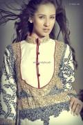 Sidra Imran-Pakistani Model 005