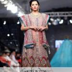 Sidra Imran-Pakistani Model 007