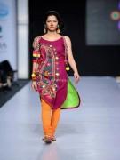 Sidra Imran-Pakistani Model 008