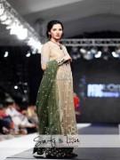 Sidra Imran-Pakistani Model 009