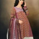 Sidra Imran-Pakistani Model 010