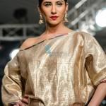 Sidra Imran-Pakistani Model 011