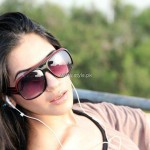 Sidra Imran-Pakistani Model 014