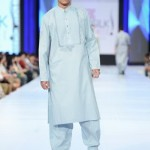 Sitara Textiles Collection for Men at PSFW 2013 002