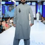Sitara Textiles Collection for Men at PSFW 2013 003