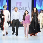 Sitara Textiles Collection for Men at PSFW 2013 004