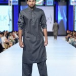 Sitara Textiles Collection for Men at PSFW 2013 008