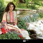 Sitara Textiles Universal Latha Collection 2013 Volume 2 For Women 001