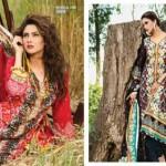 Sitara Textiles Universal Latha Collection 2013 Volume 2 For Women 0017