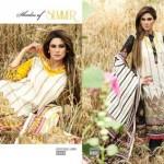 Sitara Textiles Universal Latha Collection 2013 Volume 2 For Women 003