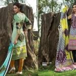 Sitara Textiles Universal Latha Collection 2013 Volume 2 For Women 006