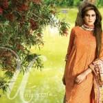 Sitara Textiles Universal Latha Collection 2013 Volume 2 For Women 007