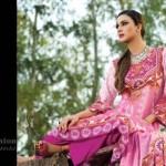 Sitara Textiles Universal Latha Collection 2013 Volume 2 For Women 009