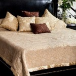 So Kamal Home Collection 2013 For Summer 003