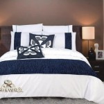 So Kamal Home Collection 2013 For Summer 006