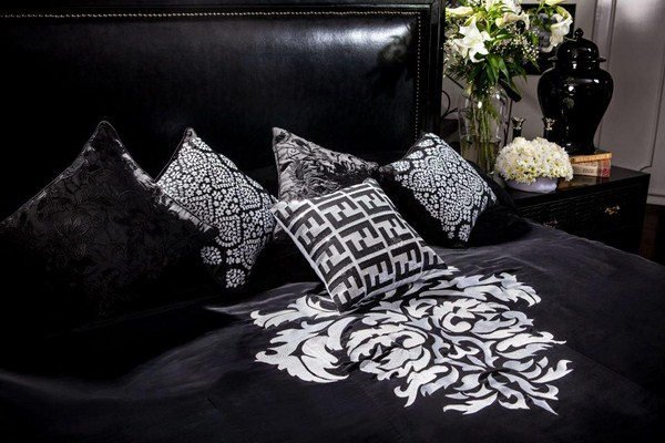 So Kamal Home Collection 2013 For Summer 008