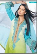 Sobia Nazir Lawn Collection 2013 Volume 2 for Women 008