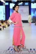 Somal Halepoto Collection at PFDC Sunsilk Fashion Week 2013 002
