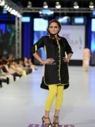 Somal Halepoto Collection at PFDC Sunsilk Fashion Week 2013 003