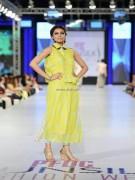 Somal Halepoto Collection at PFDC Sunsilk Fashion Week 2013 005