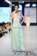 Somal Halepoto Collection at PFDC Sunsilk Fashion Week 2013 006