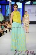 Somal Halepoto Collection at PFDC Sunsilk Fashion Week 2013 007