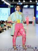 Somal Halepoto Collection at PFDC Sunsilk Fashion Week 2013 008