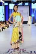 Somal Halepoto Collection at PFDC Sunsilk Fashion Week 2013 009