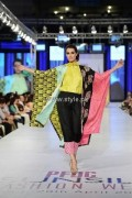 Somal Halepoto Collection at PFDC Sunsilk Fashion Week 2013 010