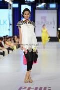 Somal Halepoto Collection at PFDC Sunsilk Fashion Week 2013 011