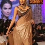 Sonar Jewellery Collection At Bridal Couture Week 2013 001
