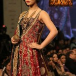 Sonar Jewellery Collection At Bridal Couture Week 2013 0010