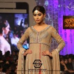 Sonar Jewellery Collection At Bridal Couture Week 2013 0011