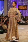 Sonar Jewellery Collection At Bridal Couture Week 2013 003