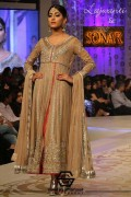 Sonar Jewellery Collection At Bridal Couture Week 2013 006