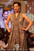 Sonar Jewellery Collection At Bridal Couture Week 2013 009