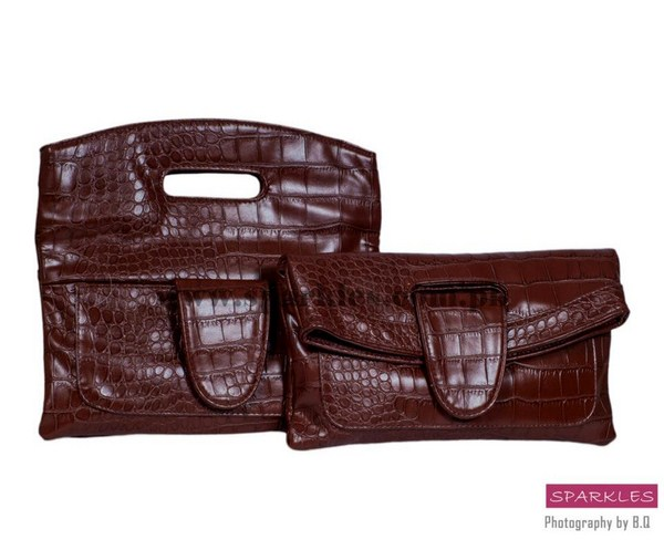Sparkles Summer Clutches Collection 2013 For Women 007
