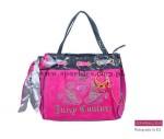 Sparkles Summer Handbags Collection 2013 For Women 0018