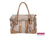 Sparkles Summer Handbags Collection 2013 For Women 0019