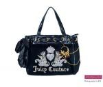 Sparkles Summer Handbags Collection 2013 For Women 002