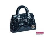 Sparkles Summer Handbags Collection 2013 For Women 0020